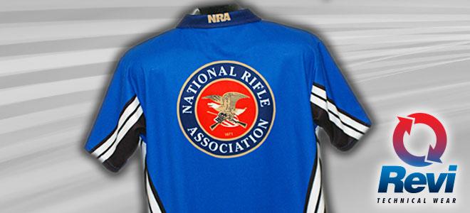 Custom Shooting Shirts T Shirts Design Concept