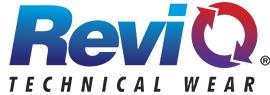 Revi Technical Wear